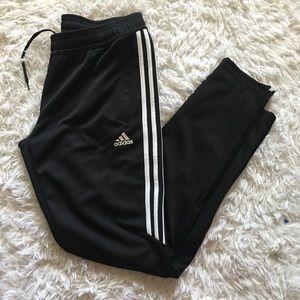 NWOT Mens Adidas Skinny Pants